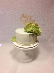 Torta Zlatá torta
