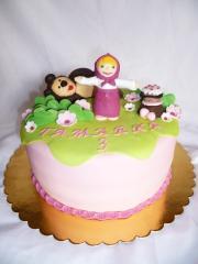 Torta Tamarka 3