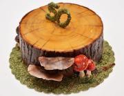 Torta Pník