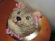 Torta maco