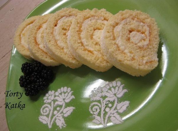 Star wars - Yoda 6
