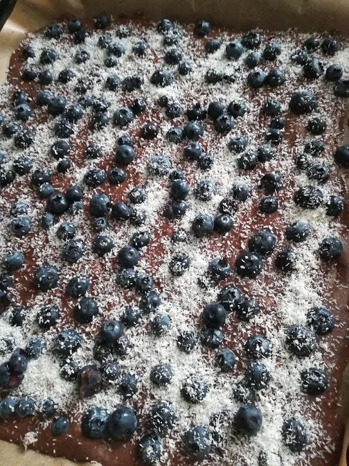 Myška  5
