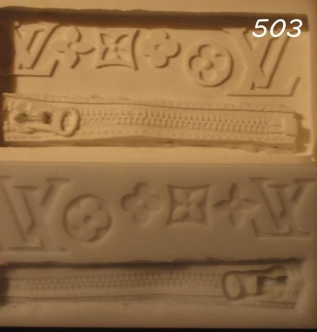 LV . silikon torta, pre články, Kadanka