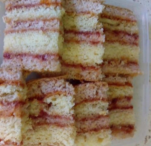 K 50.výročiu sobáša torta, Svadobné torty, zinka16 3