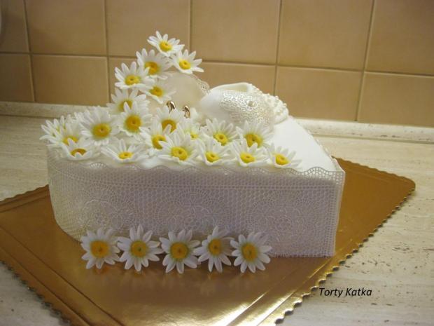 Svadobná torta, Svadobné torty, katarinalucanova 3