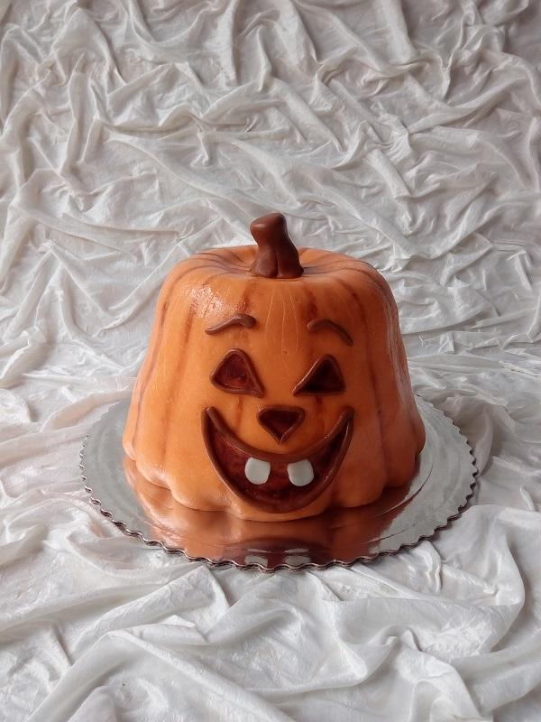 Halloween torta, Narodeninové torty, rozlozna