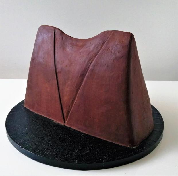 kabelka Louis Vuitton 4