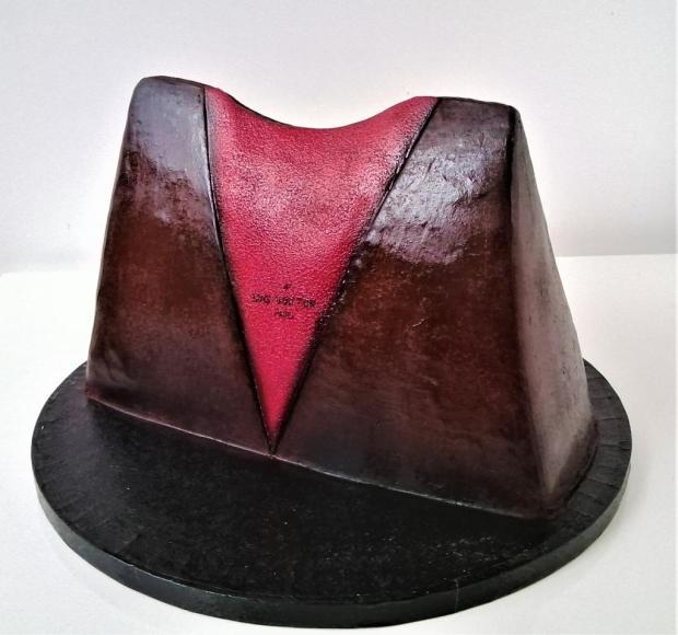 kabelka Louis Vuitton 6