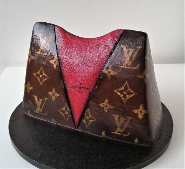 kabelka Louis Vuitton 8