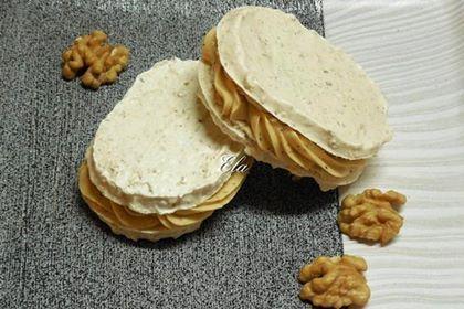 Laskonky - recept