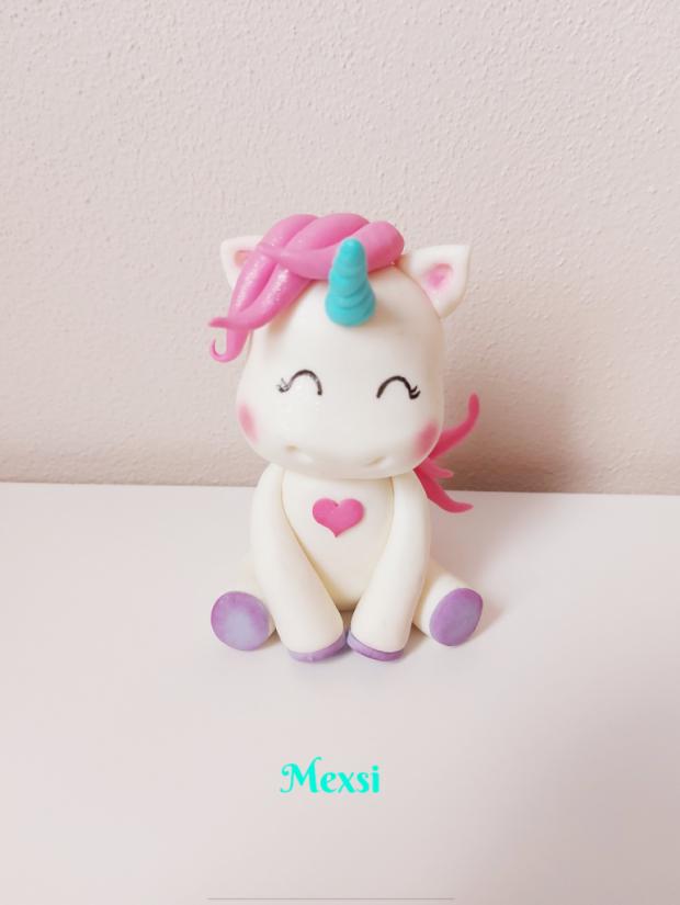 Ponny 1