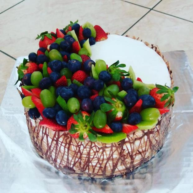 Bezlepkova ovocna č2 1