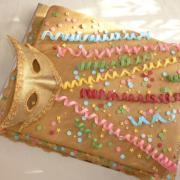 Torta Plesová