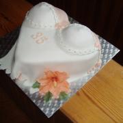 Torta narodeniny 35