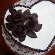 Torta Pre dcéru