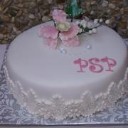 Torta PSP