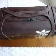 Torta Športová taška
