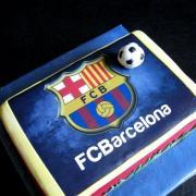 Futbalová