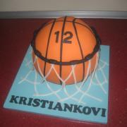 242.Basketbalka
