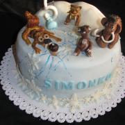 Torta doba ladova