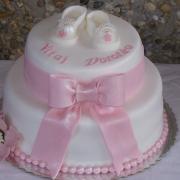 Torta Pre Dorotku