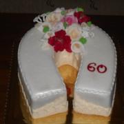 Podkova 60