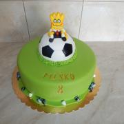Torta Pre Miška
