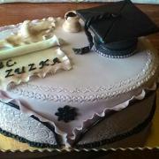 Torta promočna