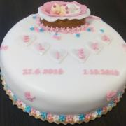 Torta Pre Elišku