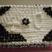 Torta pre neterku