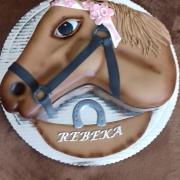 Torta Pre krasnu slečnu
