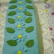 Torta Rôzne