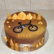 Torta Pre Riška