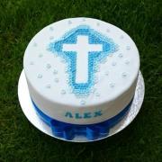 Torta Tortička na PSP 3