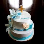 Torta Torta na prijímanie