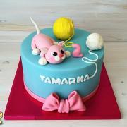 Torta Maciatko