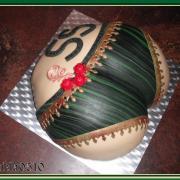 Torta k 55-ke