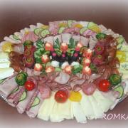 Torta na želanie