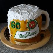 Torta Pivarovi