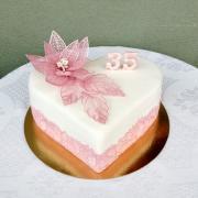 Torta narodeninova 109