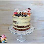 Torta Polonaha torta