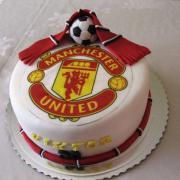 Torta Fandovi k tridsiatke :-)
