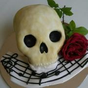 Torty Netradičné torty