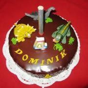 Torta Pre Dominika