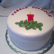 Torta Naša tortička