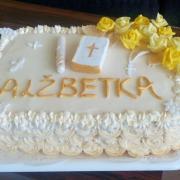 Torta Pre neter