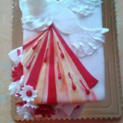 Torta birmovná