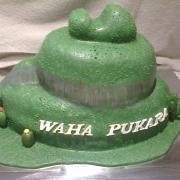 Torta torta podla želania