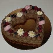 Torta Tart tortičky