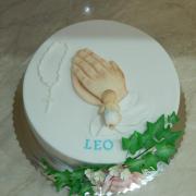 Torta Pre Lea